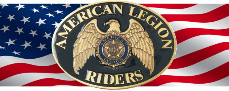 Image result for american legion riders