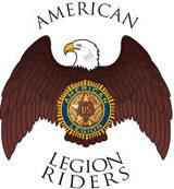 OREGON AMERICAN LEGION RIDERS